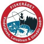 Fiskerådet