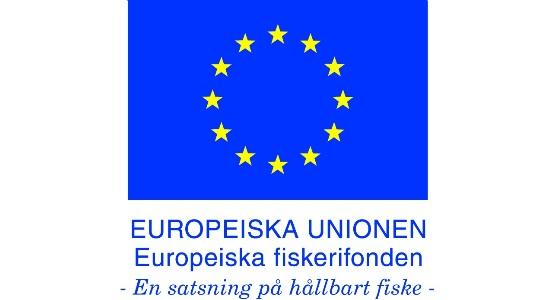 Europeiska Fiskerifonden
